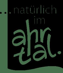 logo_graustufen