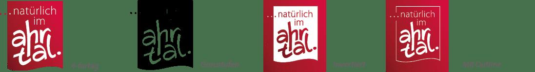 logo_alle_darstellung_zusammen