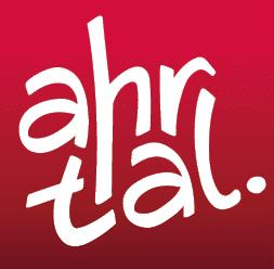 logo_anwedung02