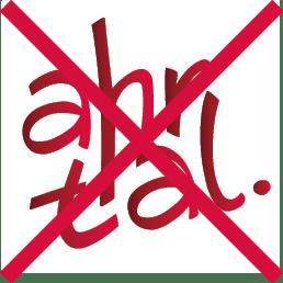logo_anwedung04