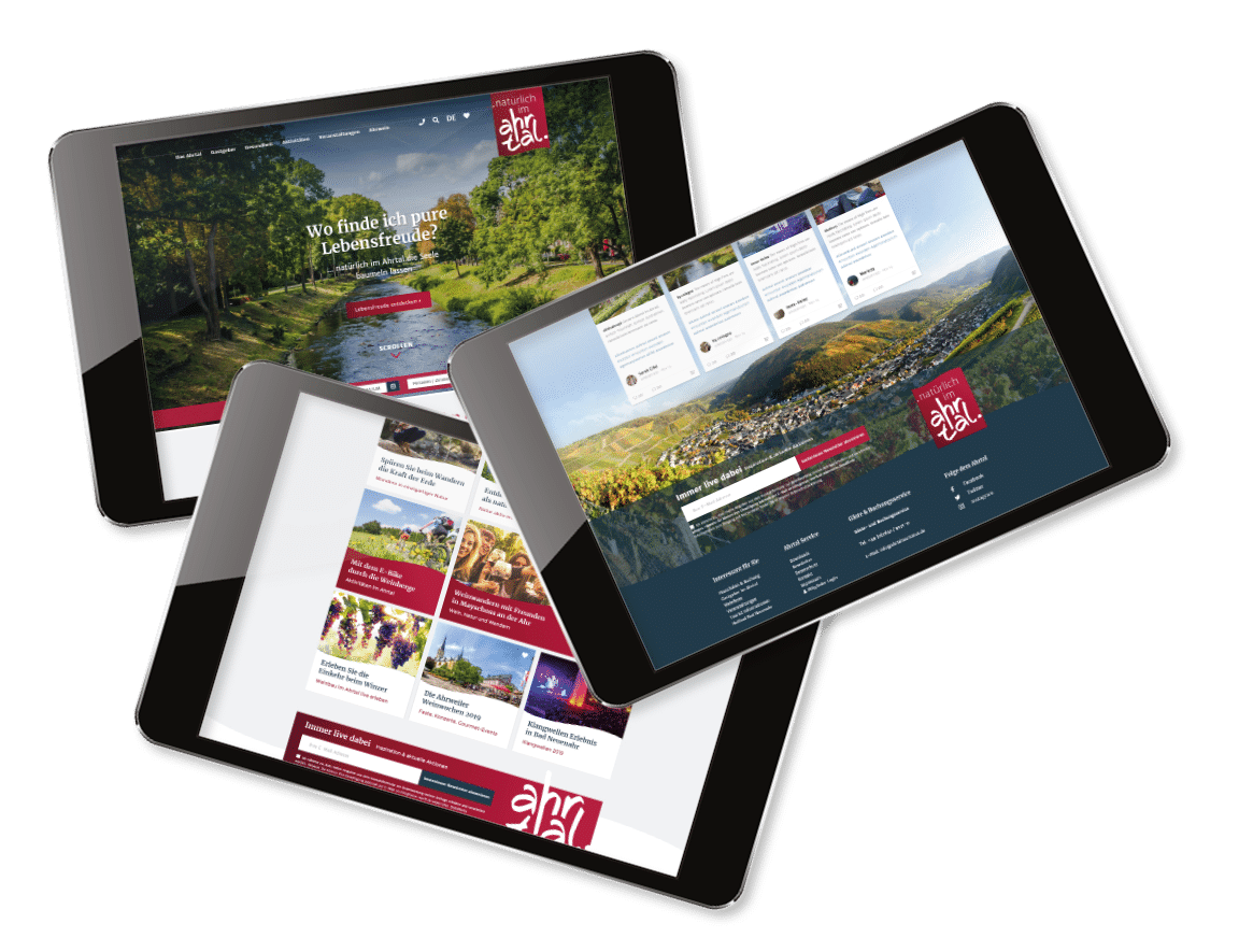 tablets_webseite
